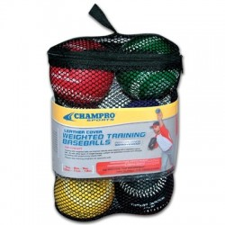 Champro Team Training Baseball Set CBB7S