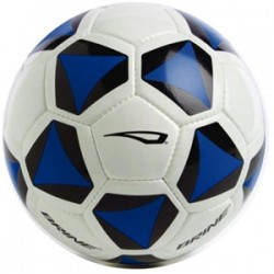Brine Attack Soccer Ball - model SBATK4