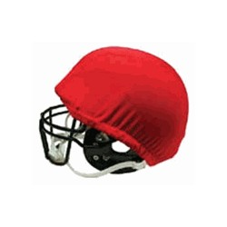 Adams Football Helmet Cover