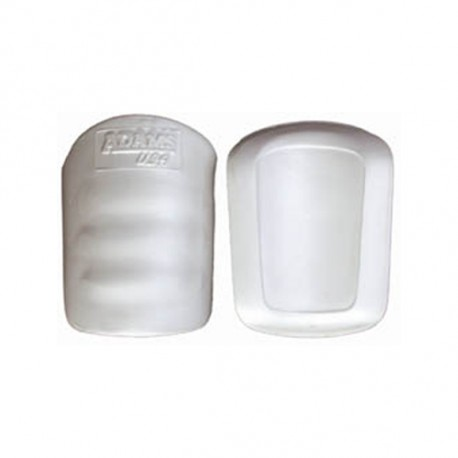 Varsity Football Thigh Pads Adams TL-900
