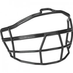 Rawlings RWG2 Baseball-Softball Batting Helmet Faceguard
