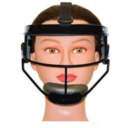 Rip It Defense Softball Face Mask - RIPDG