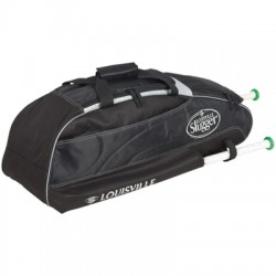 Louiville EBS514-LF Series 5 Lift Player Equipment Bag(Non-Wheeled)