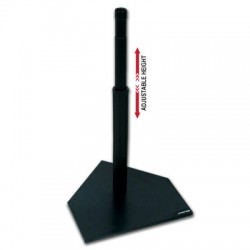 Champro Heavy Duty Batting Tee BO50