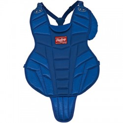 Rawlings 12P2 15 inch Junior Chest Protector