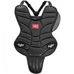 Rawlings 8P2 13 inch Youth Chest Protector