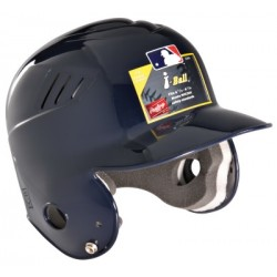 Rawlings CFTB T-Ball Batting Helmet