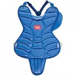 Rawlings LLBP2 14 inch Youth Chest Protector