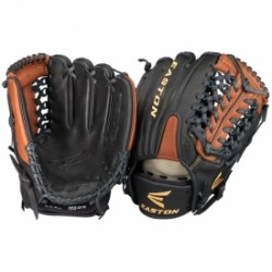 "Easton Rival Baseball Glove 11.5"" RVB 1150 A130301"
