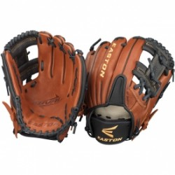 "Easton Rival Baseball Glove 11.75"" RVB 1175 A130302"