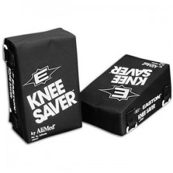 Easton Knee Savers Adult a165118