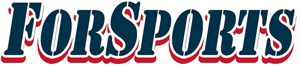 ForSports Port Huron