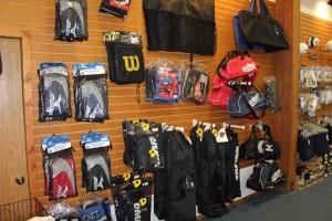sporting goods port huron